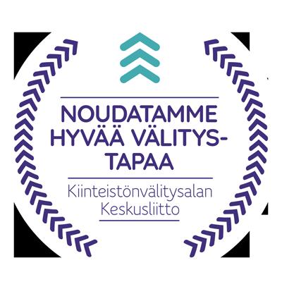 https://asuntokamari.fi/wp-content/uploads/2018/10/kvkl-hyva-valitystapa-merkki-FIN.png